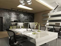 Commercial Office Design Ideas Charming Commercial Office Design Ideas Commercial Office Design