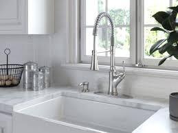 Industrial Faucets Kitchen Industrial Faucet Kakteenwelt Info