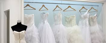 bridal stores best wedding stores in oc for the vintage shopper cbs los angeles