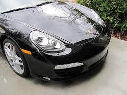 Porsche Boxster Oil Change - bill u0027s web space 2010 porsche boxster