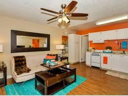 2 bedroom apartments in chandler az crosswinds rentals chandler az apartments com