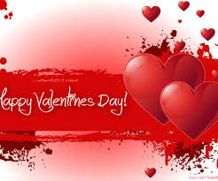 excellent indian boyfriend day valentine gift then indian