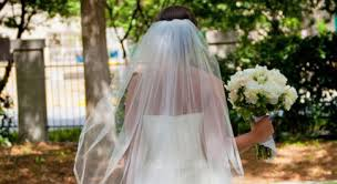 Wedding Dress Cleaning And Preservation Wedding Dress Cleaning Preservation Restoration Alterations
