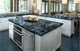 blue pearl granite with white cabinets blue pearl granite countertops blue granite blue granite blue