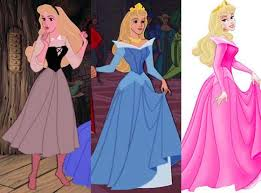disney princesses u0027 wardrobes ranked