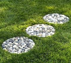 pots indoor outdoor eden garden centreround stepping stones wickes
