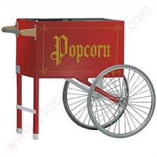 rent popcorn machine popcorn machine cart rentals winter fl where to rent