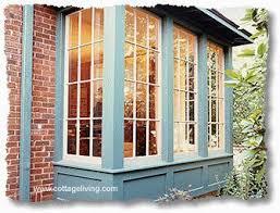 window bump out house exterior pinterest window bay window bump out from the outside house ideas pinterest window