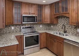 90 small kitchen design ideas home design ideas descriptions