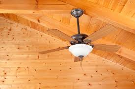 Light Bulbs For Ceiling Fans How To Choose A Light Bulb For Your Ceiling Fan