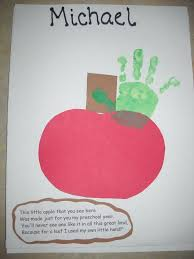 361 best apple images on pinterest preschool apples fall and diy