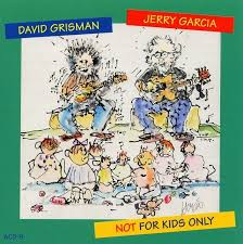 photo albums for kids 12 kid s albums by musicians fatherly