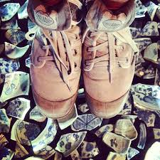 buy boots hk wayne county library where to buy palladium boots in hong