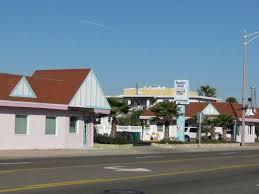 Florida travellers beach resort images Travelers inn motel reviews daytona beach fl tripadvisor jpg