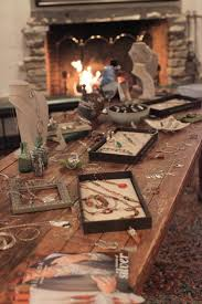 Display Coffee Table 51 Best Noonday Display Images On Pinterest Display Ideas