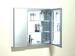 White Bathroom Medicine Cabinet Medicine Cabinet Mirror Bathroom Bathroom Cabinet Mirrors Bathroom