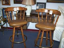 2nd Hand Bar Stools | pub furniture and second hand for pubs popular residence 2nd bar