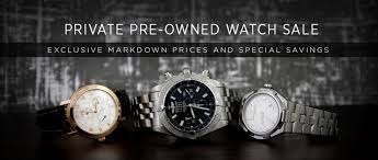 watch station black friday sale luxury watches rolex philadelphia fine watches