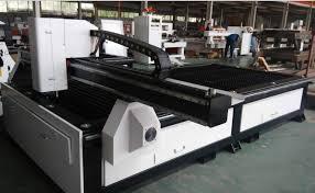 heavy duty cnc plasma cutting machine r2030p for sale enterprise