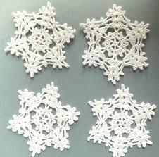 63 best crochet images on crochet ideas knitting and