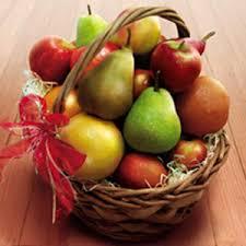 shiva baskets fruit shiva baskets boca raton florist florist in boca raton