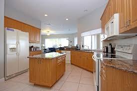 kitchen cabinets fort myers kitchen cabinets fort myers fl elegant secret places ocean drive 3
