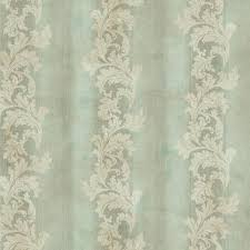 modern floral print wallpaper burke décor u2013 burke decor