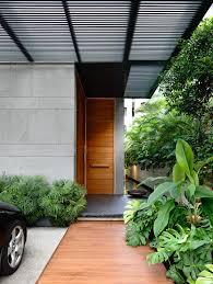 wooden door designs 50 modern front door designs