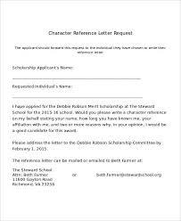 family reference letter best 25 writing a reference letter ideas