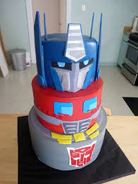 transformers cake decorations transformer cake decorations transformers birthday party supplies