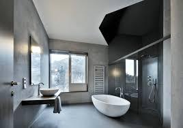 bathroom contemporary luxury bathroom sets floating bathroom