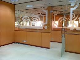 wooden works wooden works view specifications details of