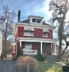 avondale ohio real estate for sale