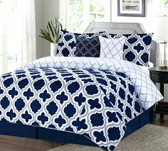 blue twin bedding navy down comforter twin and white set stripe xl coccinelleshow com
