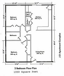 house plans 2 master suites single story uncategorized 2 master bedroom house plans inside beautiful
