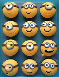minions cake minions the by pirikos cake design