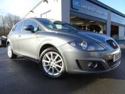 used alfa romeo mito for sale in leeds west yorkshire