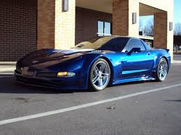 corvette c5 kit looking for thoughts on this c5 kit and overall car looks