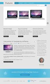 responsive design joomla 31 best free joomla templates images on joomla