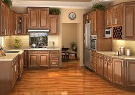 paint color maple cabinets incredible kitchen paint colors with maple cabinets photos