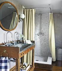 vintage bathroom decor ideas 90 best bathroom decorating ideas decor design inspirations