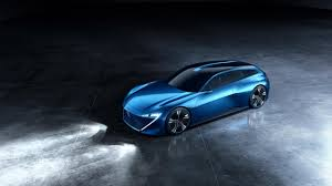 peugeot luxury car wallpaper peugeot instinct geneva motor show 2017 concept cars