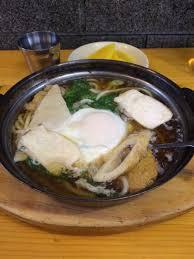 s駱aration cuisine s駛our 寶妮日誌 體驗白色首爾第三天