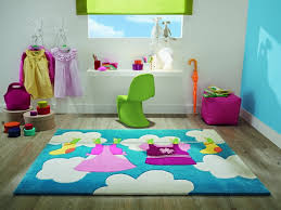 tapis chambre enfant tapis chambre bb 29 tapis vraiment craquants