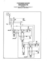 wiring diagram for mercedes w124 230e petrol 1989 model fixya