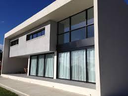home theater decorations contemporary villas designsbest design in chennaibest web search