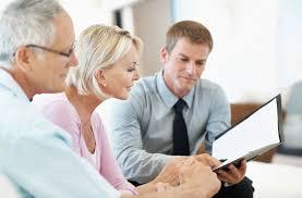 Senior Expense Insurance Program by 5 Reasons To Offer Expense Insurance Link