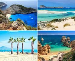 cheap travel destinations images Top budget holiday destinations 2017 jpg