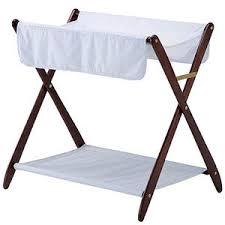 Foldable Change Table Cariboo Folding Changing Tables And Bassinet Changers Recalled