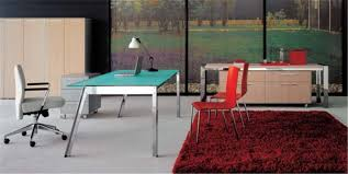 Office Tables Design In India Wedding Album Design Company In India Picture Ideas With Food